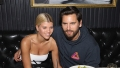 scott-disick-girlfriend-sofia-richie-bikini