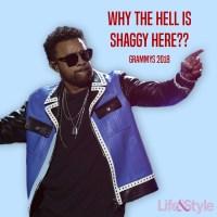 shaggy-grammys-2018-ls
