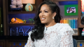 sheree-whitfield-boyfriend-tyrone-gilliams