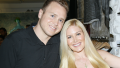 spencer-pratt-heidi-montag-body-language