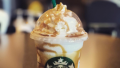 starbucks-butterbeer-frappuccino