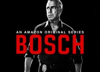 streaming-bosch