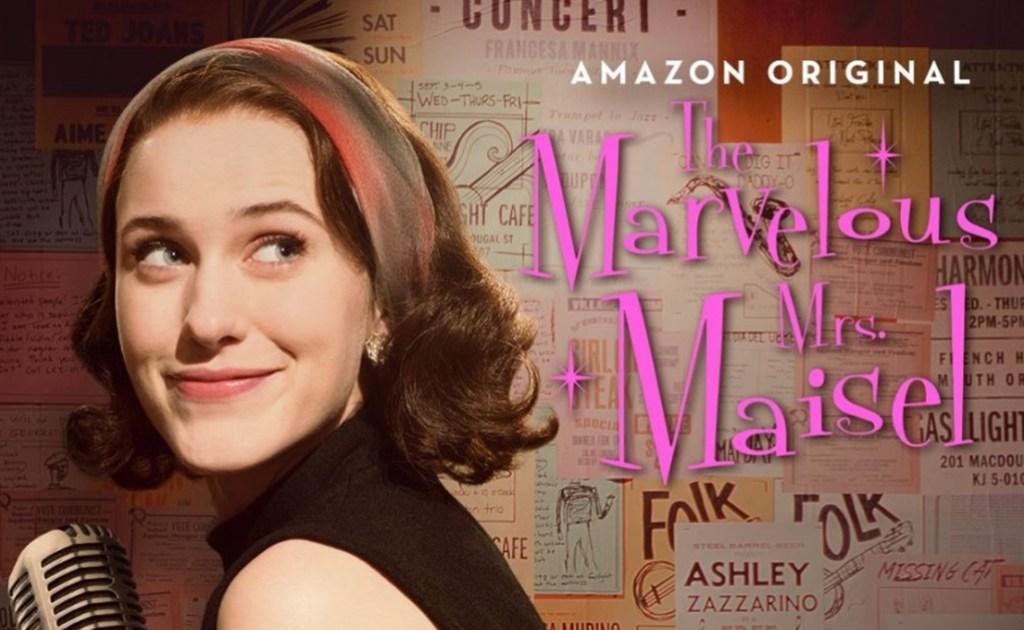 marvelous-mrs-maisel