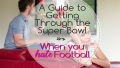super-bowl-2017-guide-intro-header