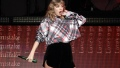 taylor-swift-new-music-video