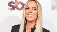 teddi-mellencamp-weight-loss