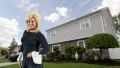 theresa-caputo-house