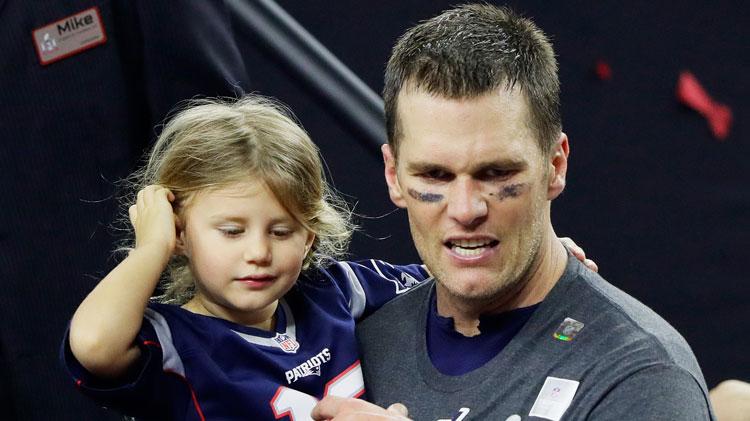 tom-brady-daughter