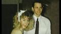 tonya-harding-ex-husband-now