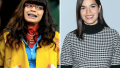 ugly-betty-where-are-they-now-2