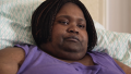 what-happened-to-liz-on-my-600-lb-life