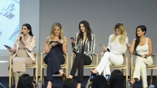 why-are-the-kardashians-famous