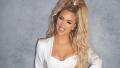 why-did-khloe-kardashian-keep-her-pregnancy-a-secret