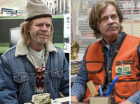 william-h-macy-shameless-cast-where-are-they-now