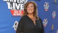 abby-lee-miller-dance-moms-jail-sarah-hunt