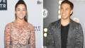 aly-raisman-apolo-ohno