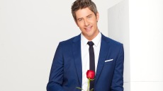 arie-luyendyk-jr-net-worth-bachelor