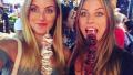 bachelor-kendall-long-sister-kylie