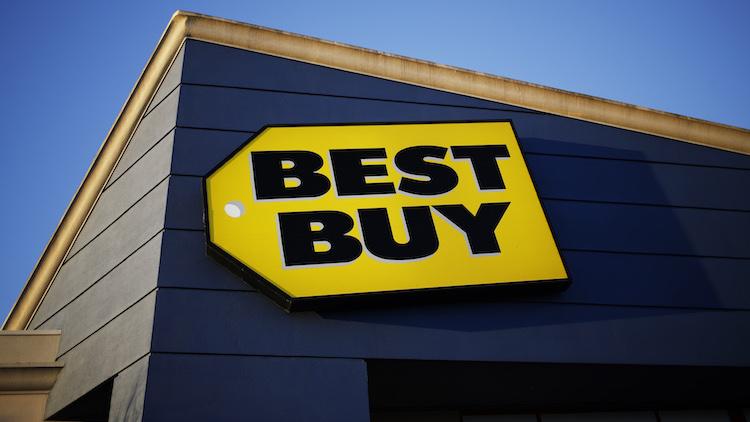 best-buy-pulling-cds
