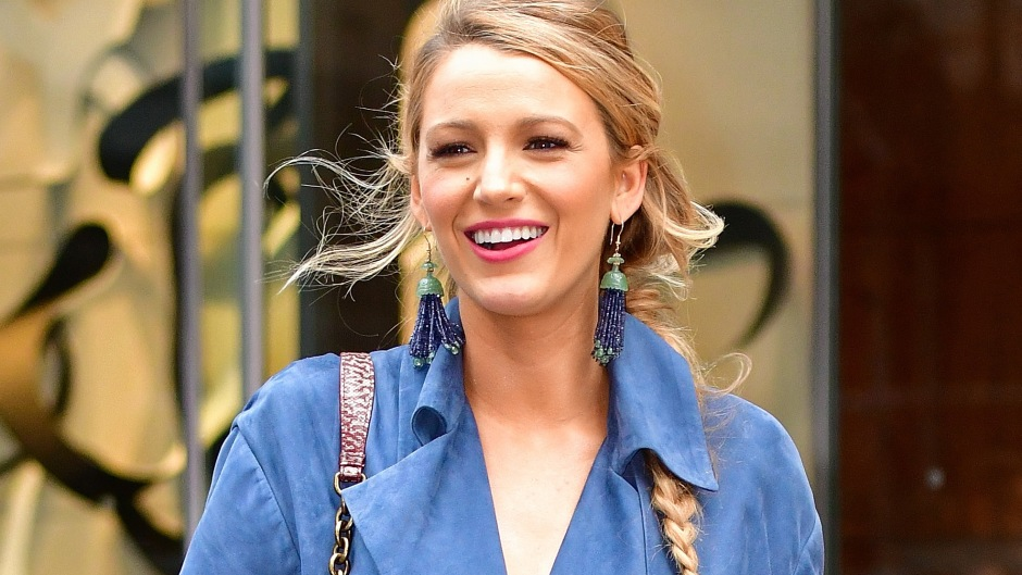 blake-lively-weight-loss