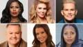 celebrity-big-brother-2018-cast