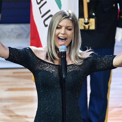 fergie-national-anthem-video