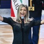fergie-national-anthem-video