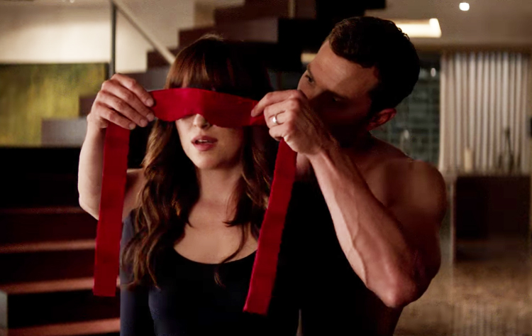 fifty-shades-freed-trailer-7