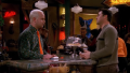 friends-central-perk-coffee-shops