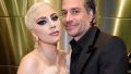 gaga-carino-engaged