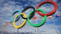 how-many-athletes-have-won-medals-at-both-the-summer-and-winter-olympics-
