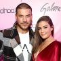 is-brittany-from-vanderpump-rules-pregnant