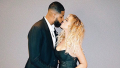 is-khloe--kardashian-having-a-girl-
