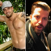 johnny-bananas-then-now