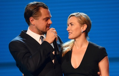 kate-winslet-leonardo-dicaprio-cancer-patient