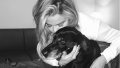 khloe-kardashian-dog-gabbana-2