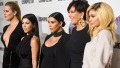 khloe-kourtney-kim-kris-kylie-getty