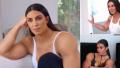 kim-kardashian-muscles