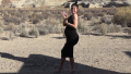 kylie-jenner-pregnancy-diet