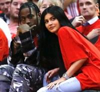 Kylie-Jenner-Travis-Scott-Relationship-Timeline