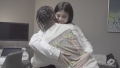 kylie-jenner-travis-scott-matching-tattoos