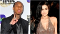 kylie-jenner-tyga-relationship