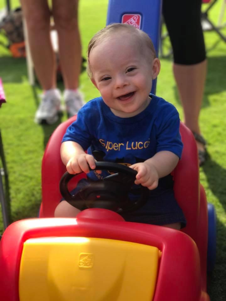 gerber baby photo winner