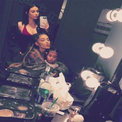 north-west-with-ariana-grande