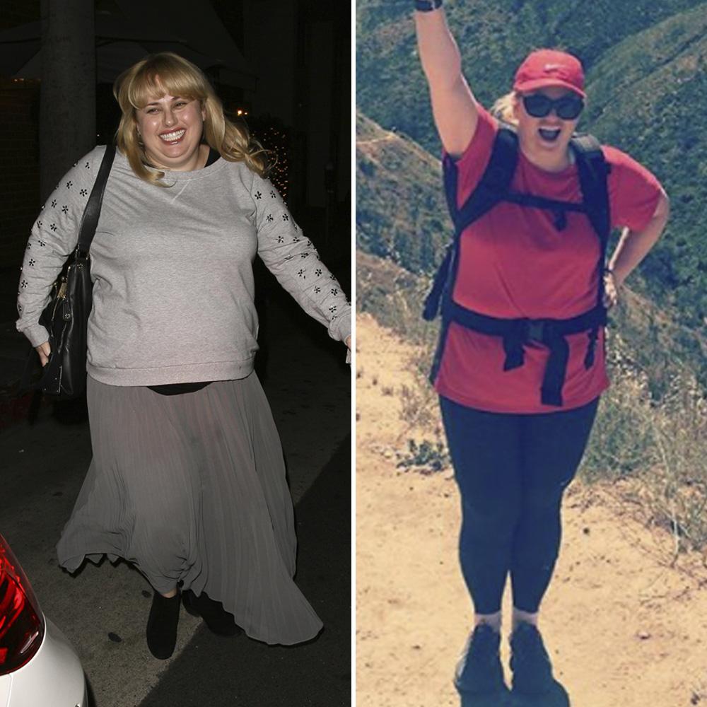 rebel wilson weight loss