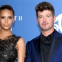 robin-thicke-daughter-mia-love