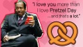 the-office-valentines-day-cards-1