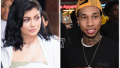 tyga-new-song-about-kylie