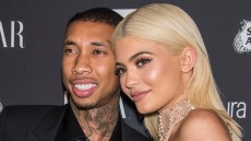 tyga-song-about-kylie