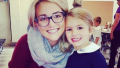 what-happened-to-jamie-lynn-spears-daughter-maddie